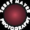 Terry Mayer Photography's Company logo