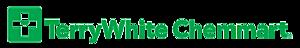 Terry White 's Company logo