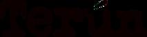 Terun's Company logo