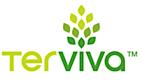 TerViva's Company logo