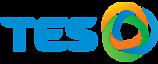 TES 's Company logo