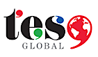 TES Global's Company logo