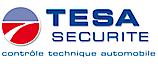 Tesa Securite Sas's Company logo