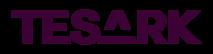 TESARK Technologies Private Limited's Company logo