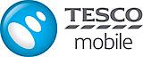 Tesco Mobile's Company logo