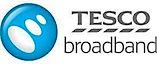 Tescobroadband's Company logo