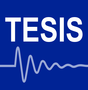 TESIS GmbH's Company logo
