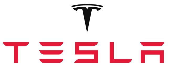 Tesla Competitors, Revenue and Employees - Owler Company Profile