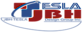 AEC Digital Solutions, LLC's Competitor - Tesla Outsourcing Services logo