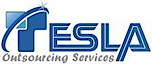 Teslaoutsourcingservices's Company logo