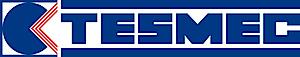 TESMEC's Company logo