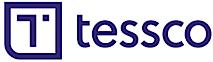 TESSCO's Company logo