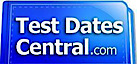 Test Dates Central's Company logo