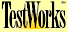 Ep Network Storage Performance Lab's Competitor - Test Works logo
