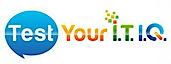 Test Your It-iq's Company logo