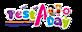 Kidnexions's Competitor - TestAday logo