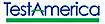 Fibertec, Inc.'s Competitor - TestAmerica logo