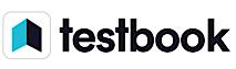 Testbook's Company logo