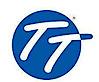 Testeachersonline's Company logo