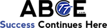 Testeachers's Company logo