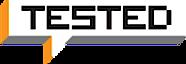 Tested's Company logo