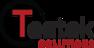 Kleinfeldtechnical's Competitor - Testek logo