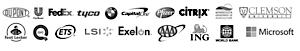 TestInSeconds's Company logo