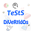 Tests Divertidos's Company logo