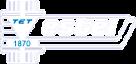 Tet Estel As's Company logo
