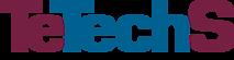 TeTechS's Company logo
