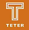 Teter AE's Company logo