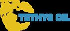 Tethys Oil's Company logo