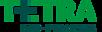 CV Sciences's Competitor - Tetra Bio-Pharma logo