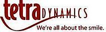 Tetradynamics's Company logo