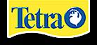 Tetra Holdings (Us)'s Company logo