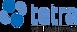 Denali's Competitor - Tetra logo