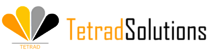 Tetrad Solutions's Company logo