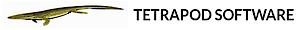 Tetrapod Software, LLC's Company logo