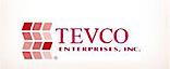 Tevco's Company logo