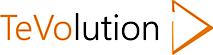 Tevolution's Company logo