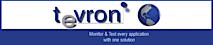 Tevron Blog's Company logo