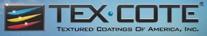 TEX•COTE's Company logo