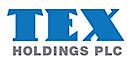 Tex Holdings's Company logo