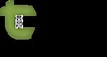Tex-Isle's Company logo