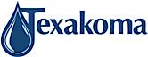 Texakoma's Company logo