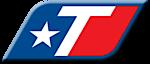 Texanglass's Company logo