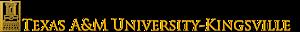 Texas A&m University - Kingsville's Company logo