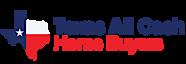 Texasallcash's Company logo