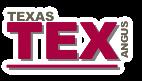 Texas Angus's Company logo