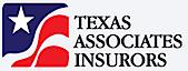 Texas Associates Insurors's Company logo